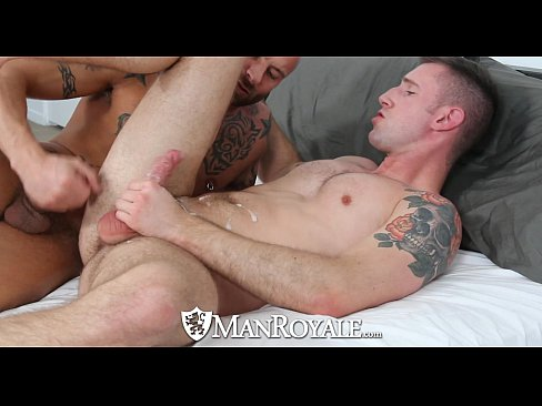 theme simply matchless gangbang shaved suck dick and interracial opinion useful opinion