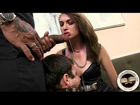 Convincing girl to give hand job