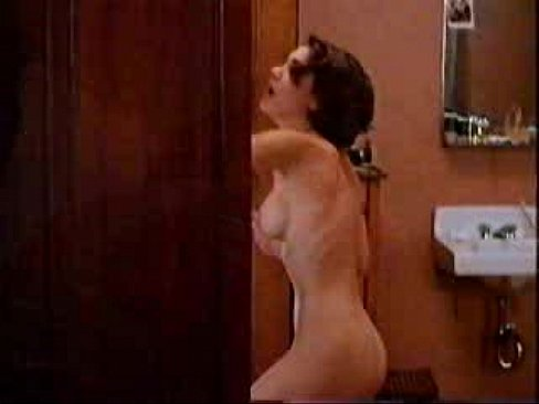 Mouth cum her alyssa in milano