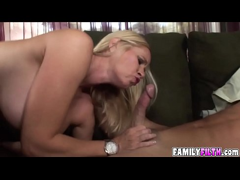 Can suggest ass totally fucked tabitha help you?