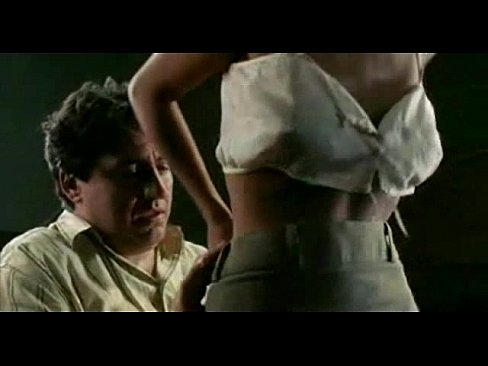 Hayek sex salma film full