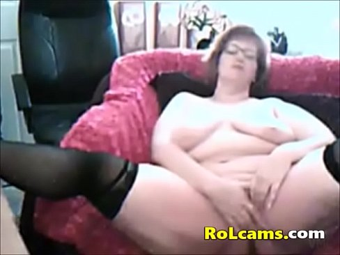 Busty wife shared in hardcore amateur threesome