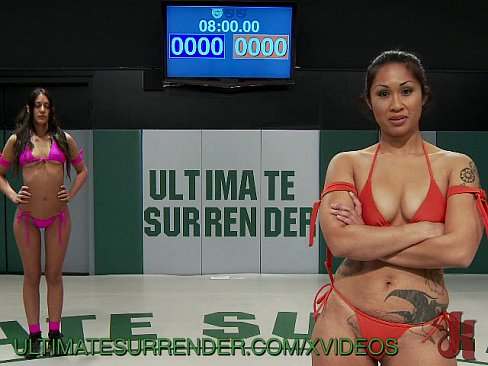 Ultimate submission femdom