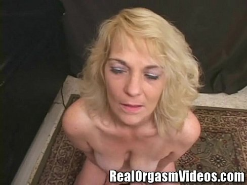 Mature Women On Sybian