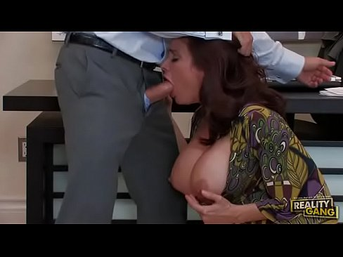 Mother son asian suck