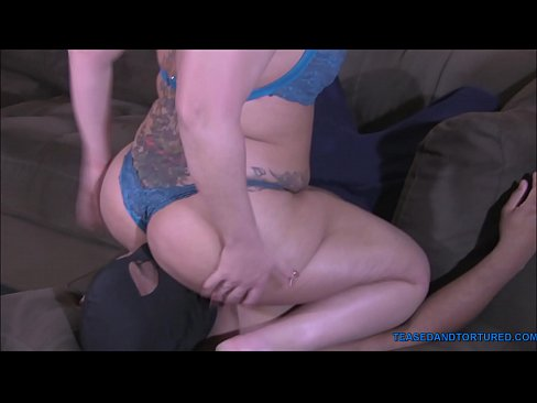 Virgin porn pussy pic gallery