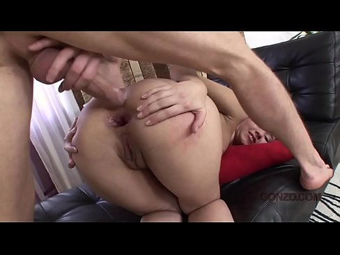 were visited mature woman masturbate dick and facial something is. Earlier thought