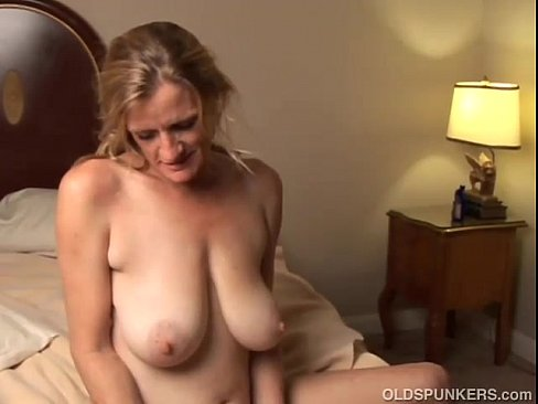 Slut Mature Fuck