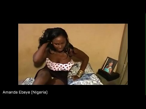 Nigerian porn at y not free video clip apologise, but