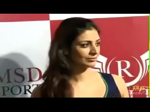 Apologise, Nude indian actress tabu video interesting. You