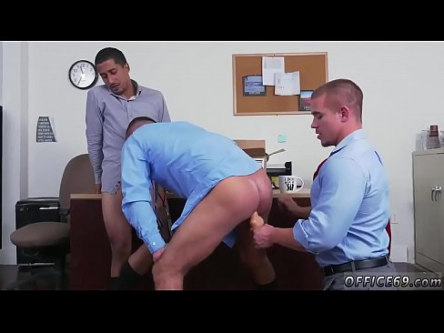 gay boyporn officesex