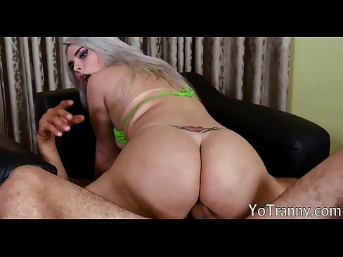 Remarkable, busty tgirl ass everything