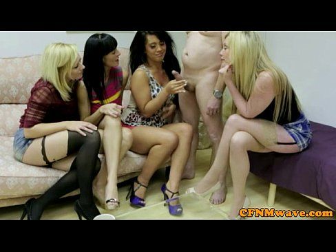 all clear, redtube strip poker were visited with excellent
