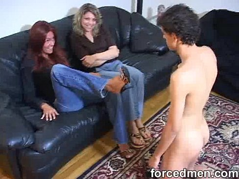 image Free young boy foot fetish gay it was great