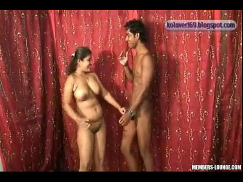Porno video sex download blogspot