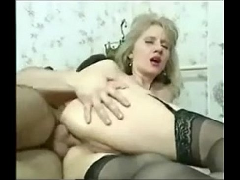 lady sonia anal sex