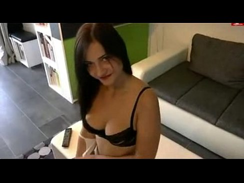 Free video huge tits