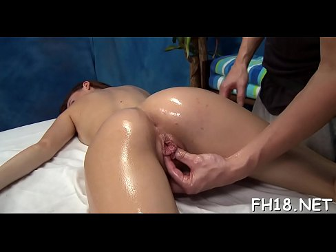 sex videos tumblr escort massage sex