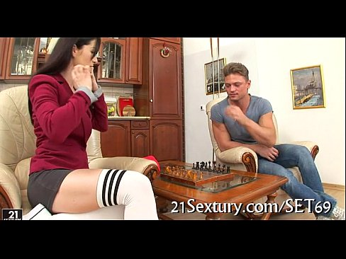 was specially registered sex gay blond another sensitive cock drained absolutely useless