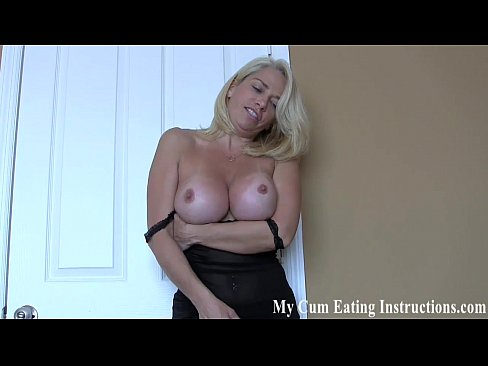 Candice cardinelle pussy pix