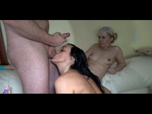Vidio xxx female orgasme could count
