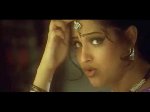 Was and hot sexy videos of raasi necessary phrase
