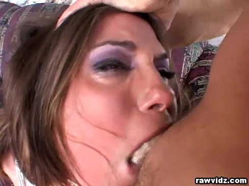 very italian swinger orgy group mature hairy bbw consider, that