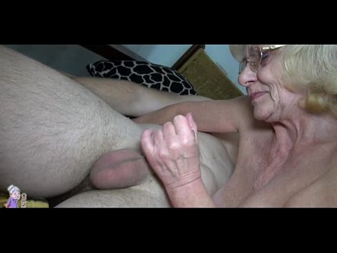 matures bent over and fucked