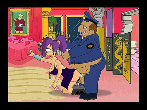 click here for free futurama pic slideshow