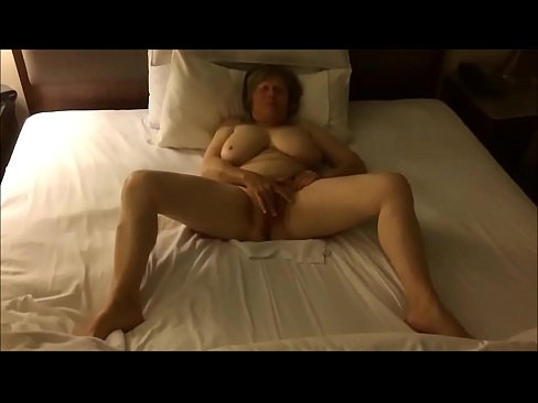 consider, Full body massage and shower sex well understand it. can