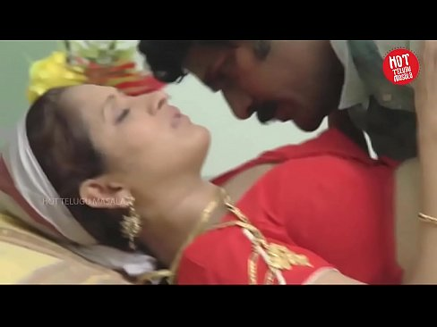 Indian Amateur Wife Threesome