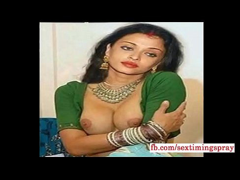 Pakistanin garls XXX Video
