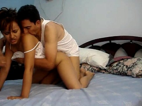 indian brother sister sex picture