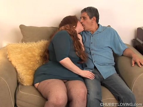 Dick sucker bbw
