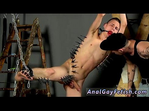 Gay Fetish Porno Tube