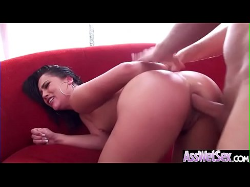 Curvy Girl Anal Porn - Curvy Girl Anal | Sex Pictures Pass