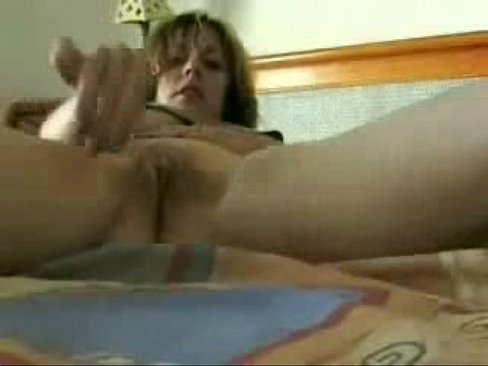 Indian couple first time anal