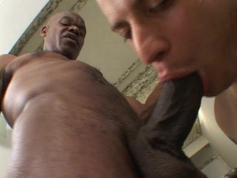 Hot video Lover shaved video