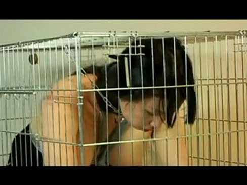 Asian Slave Deepthroat Used, Free Hardcore Porn Video 5c - abuserporn.com