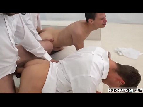 Girls getting pussy licked