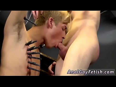 XXX photo guys Playing with fire 2 gay