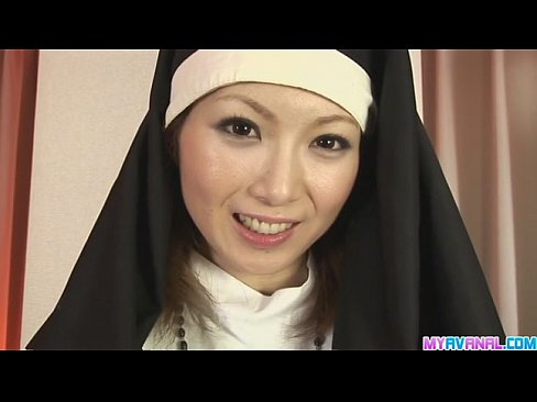 Teens tight f ucking ass nuns video