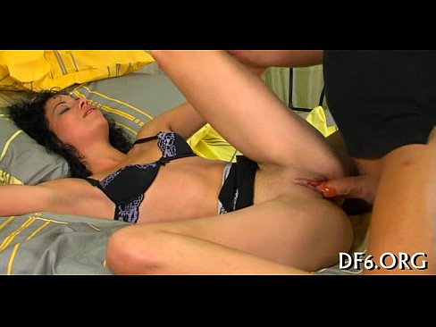 Porn having sex for the 1st time