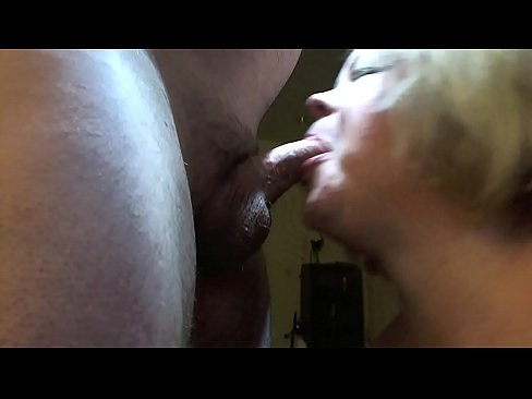the fuck japan milf looking for long term