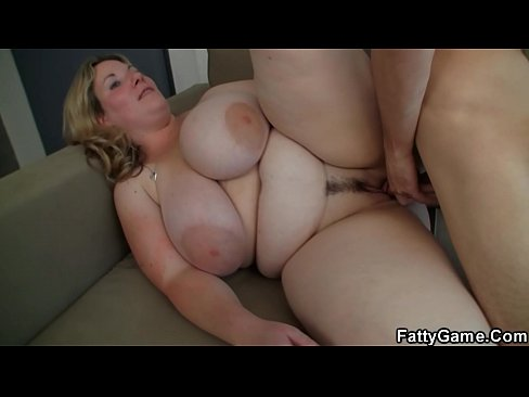 18 year old porn clips