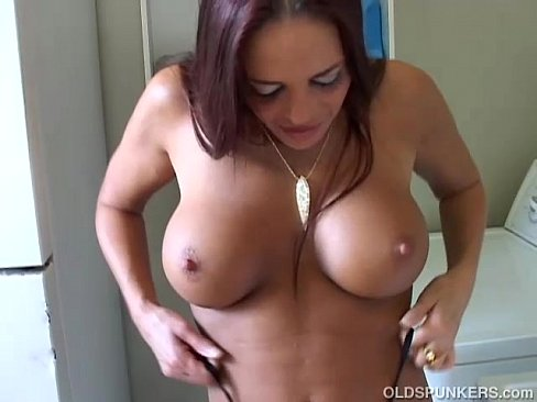 Mature adult home videos
