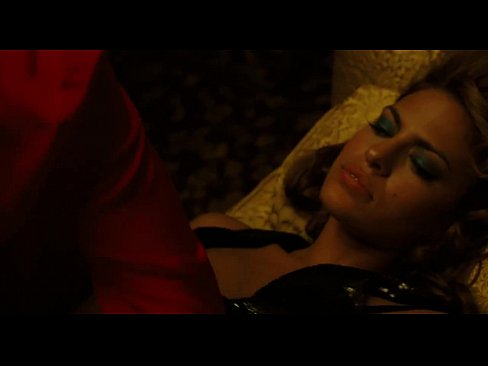 Eva mendes sex tape for free