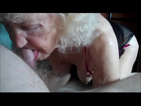 Sex 70 Mature old