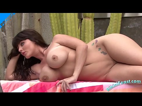 Congratulate, the Sexy nude pussy vedios to watch on hotangles does