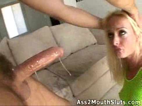red tube rubbing clitoris